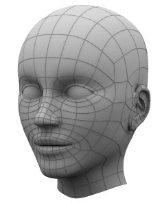 helm_pasvorm_hoofd