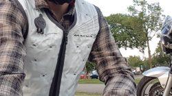 macna_dry_cooling_vest