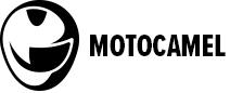 MotoCamel