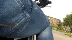 blauer_kevin_motorjeans_review