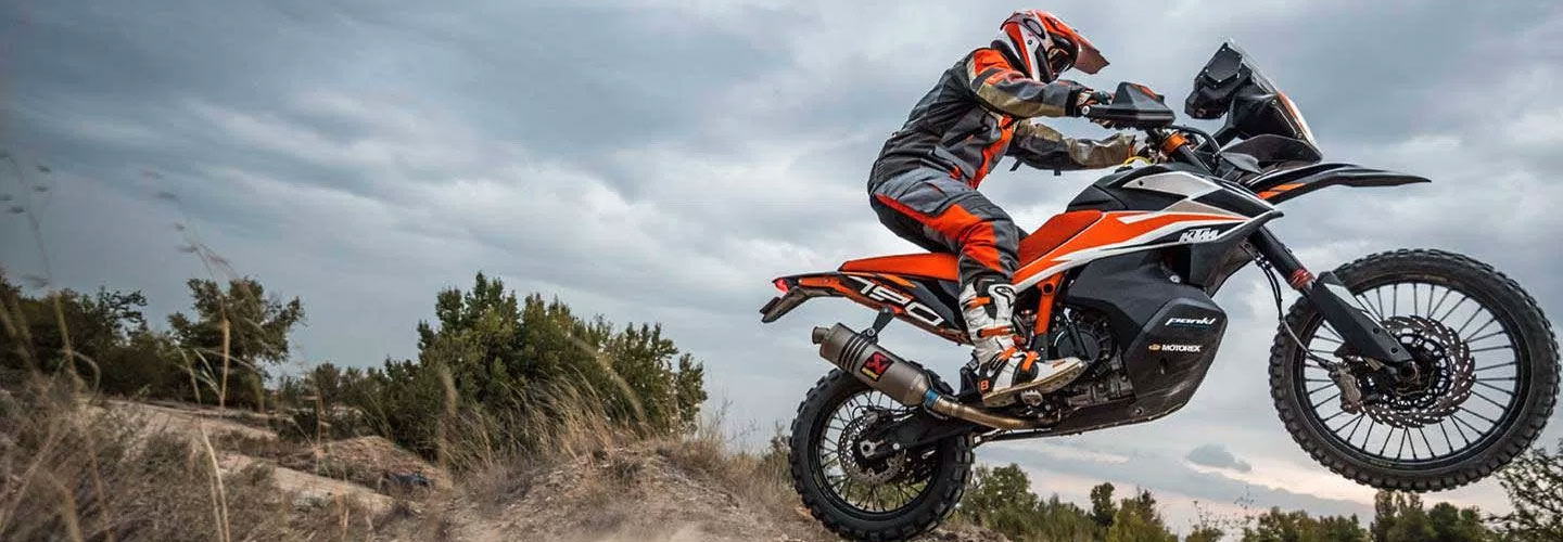 KTM-790-adventure-r-prototype