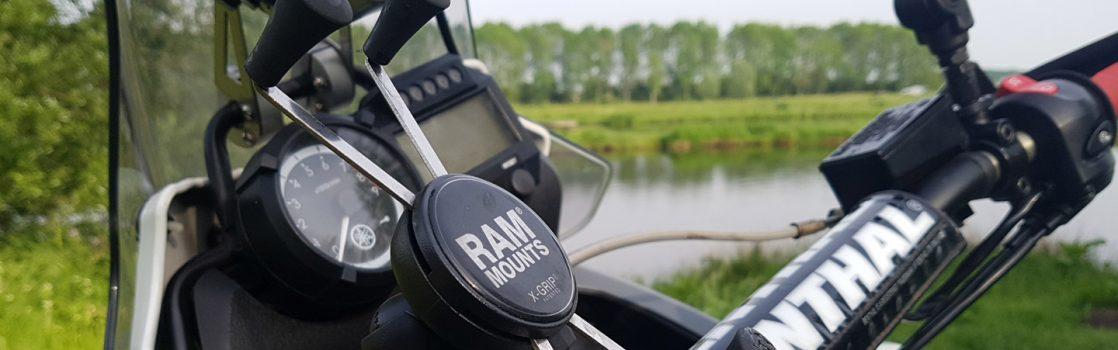 ram-mounts-x-grip-header