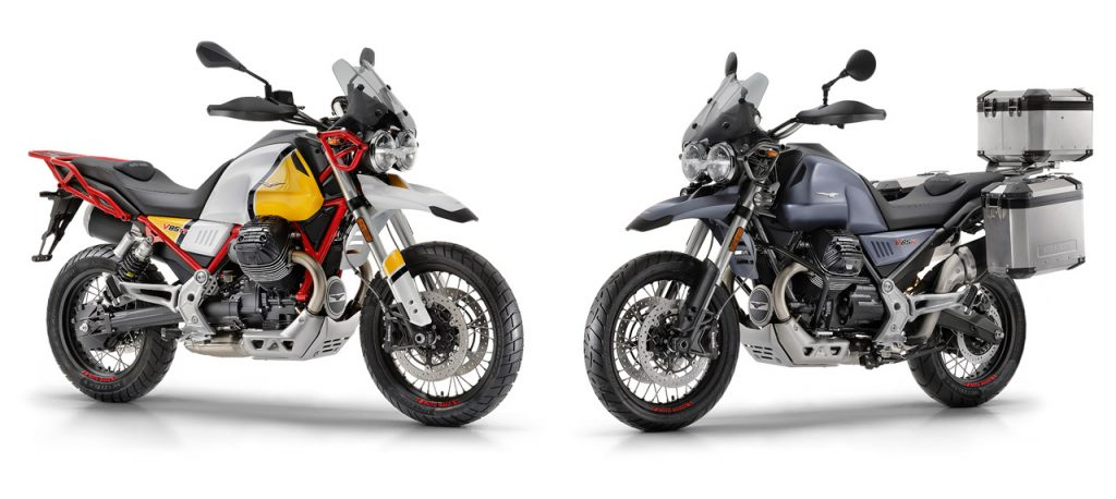 moto-guzzi-v85-tt-twee-versies