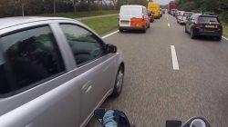 header-file-rijden-motor-nederland