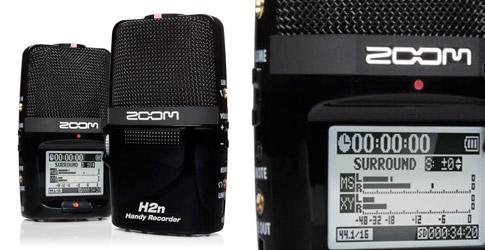 gopro-zoom-h2n