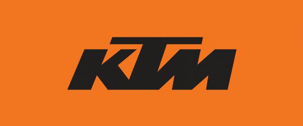 header-ktm-390-adventure
