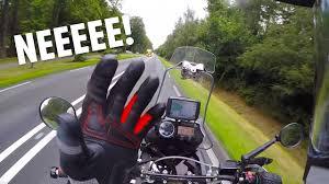 De 5 grootste blunders van Motocamel