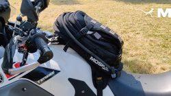 Mosko Moto Nomad/Nomax
